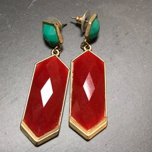 Accessories - Earrings